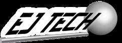 EJ Tech
